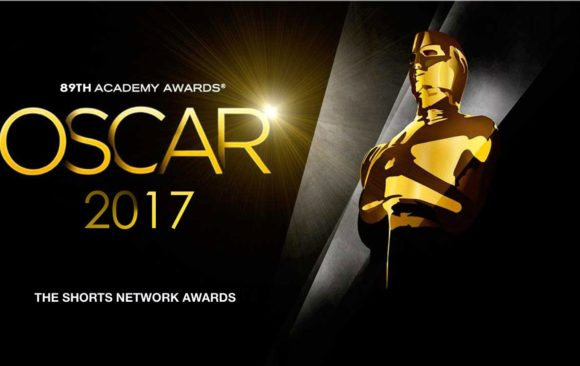Oscars 2017 | Shorts Network Awards