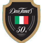 Dan Tana's 50th