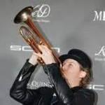 Matt Trumpet