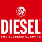 red-diesel-logo