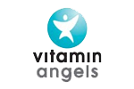 vitamin-angels-logo