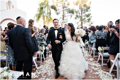 Eric & Becca's Wedding