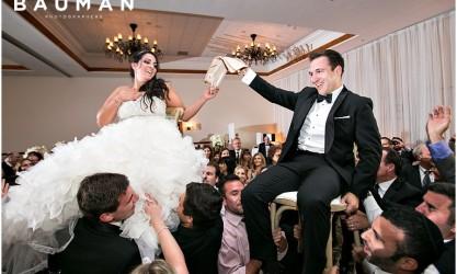 Wedding DJ - One Up Entertainment