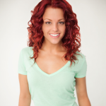 Corrie | One Up Entertainment Inc.